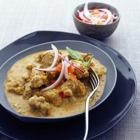 Food, Cuisine, Dish, Ingredient, Dishware, Tableware, Recipe, Meal, Serveware, Bowl,
