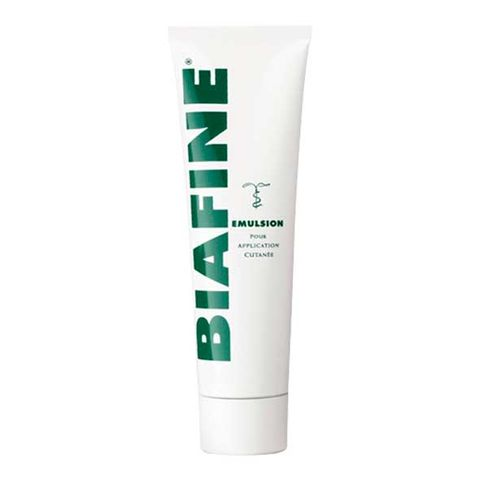 White, Logo, Font, Cylinder, Brand, Packaging and labeling, Skin care, Graphics, Cosmetics,