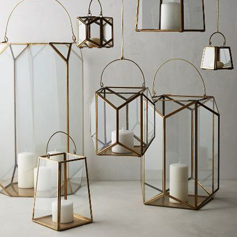 Iron, Light fixture, Metal, Material property, Electricity, Lighting accessory, Transparent material, Silver, Building material, Pet supply,