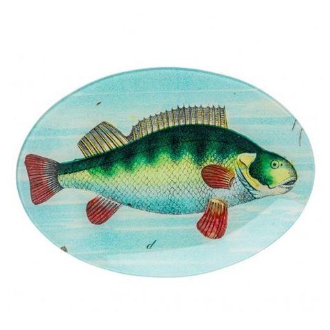 Fish, Fin, Line, Aqua, Turquoise, Art, Teal, Marine biology, Fish, Drawing,