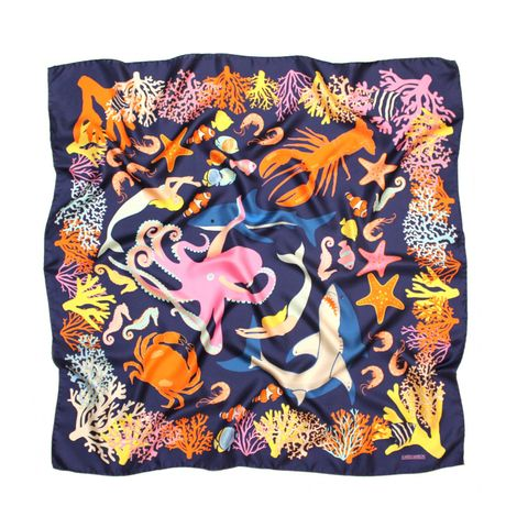 Orange, Pattern, Purple, Visual arts, Cushion, Motif, Linens, Pattern,