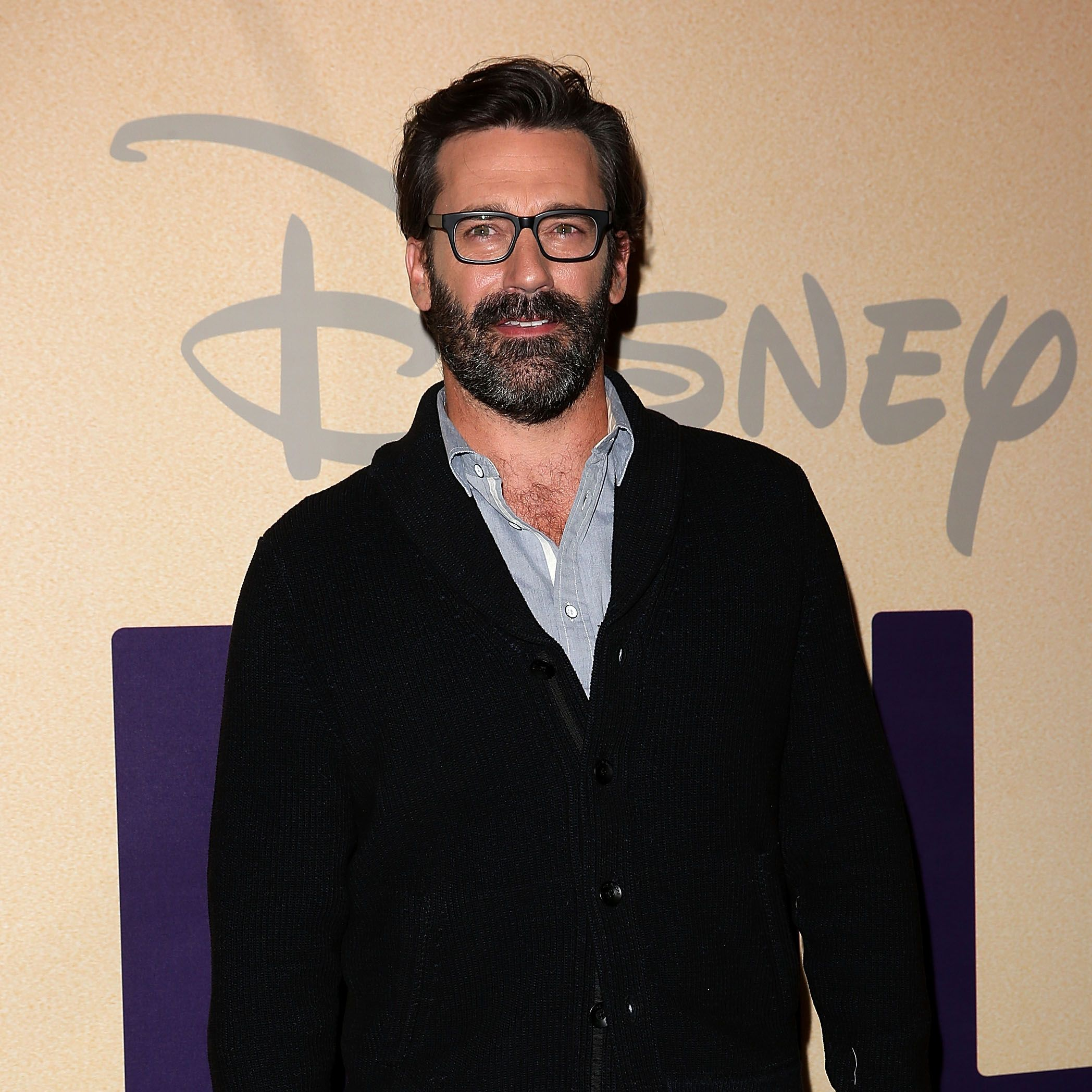 a26fa36ae 10 reasons to love Jon Hamm