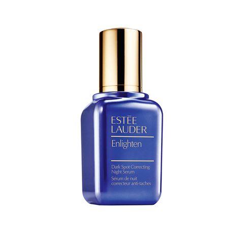 Liquid, Fluid, Blue, Product, Bottle, Perfume, Purple, Lavender, Violet, Electric blue,