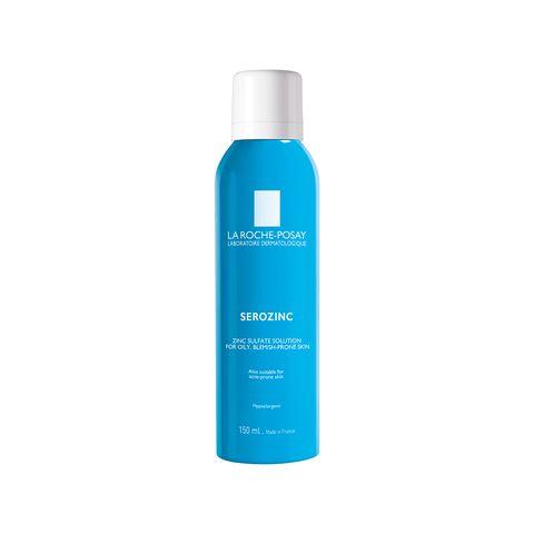 Liquid, Bottle, Fluid, Aqua, Logo, Electric blue, Azure, Plastic bottle, Cobalt blue, Teal,