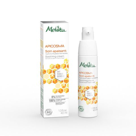 Liquid, Product, Logo, Plastic bottle, Ingredient, Packaging and labeling, Tan, Skin care, Sunscreen, Peach,