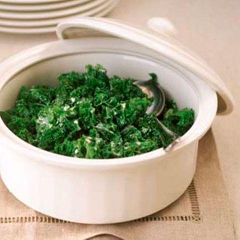 Green, Leaf vegetable, Dishware, Namul, Ingredient, Produce, Design, Vegetarian food, Recipe, Wakame,