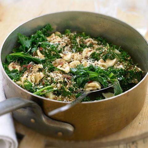 Food, Cuisine, Ingredient, Leaf vegetable, Vegetable, Recipe, Cookware and bakeware, Cooking, Produce, Bowl,