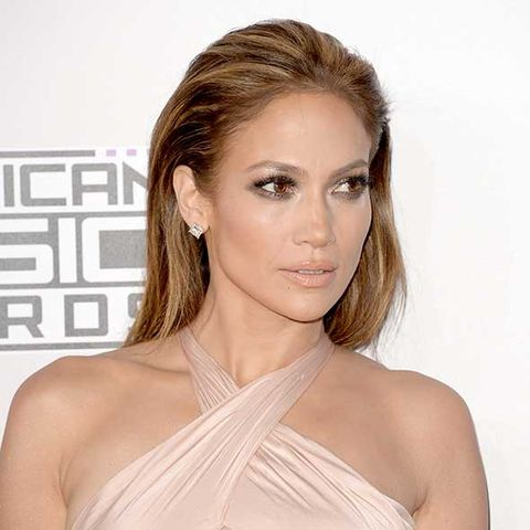 16 Hairstyle Ideas For Women In Their 40s Celebrity Style