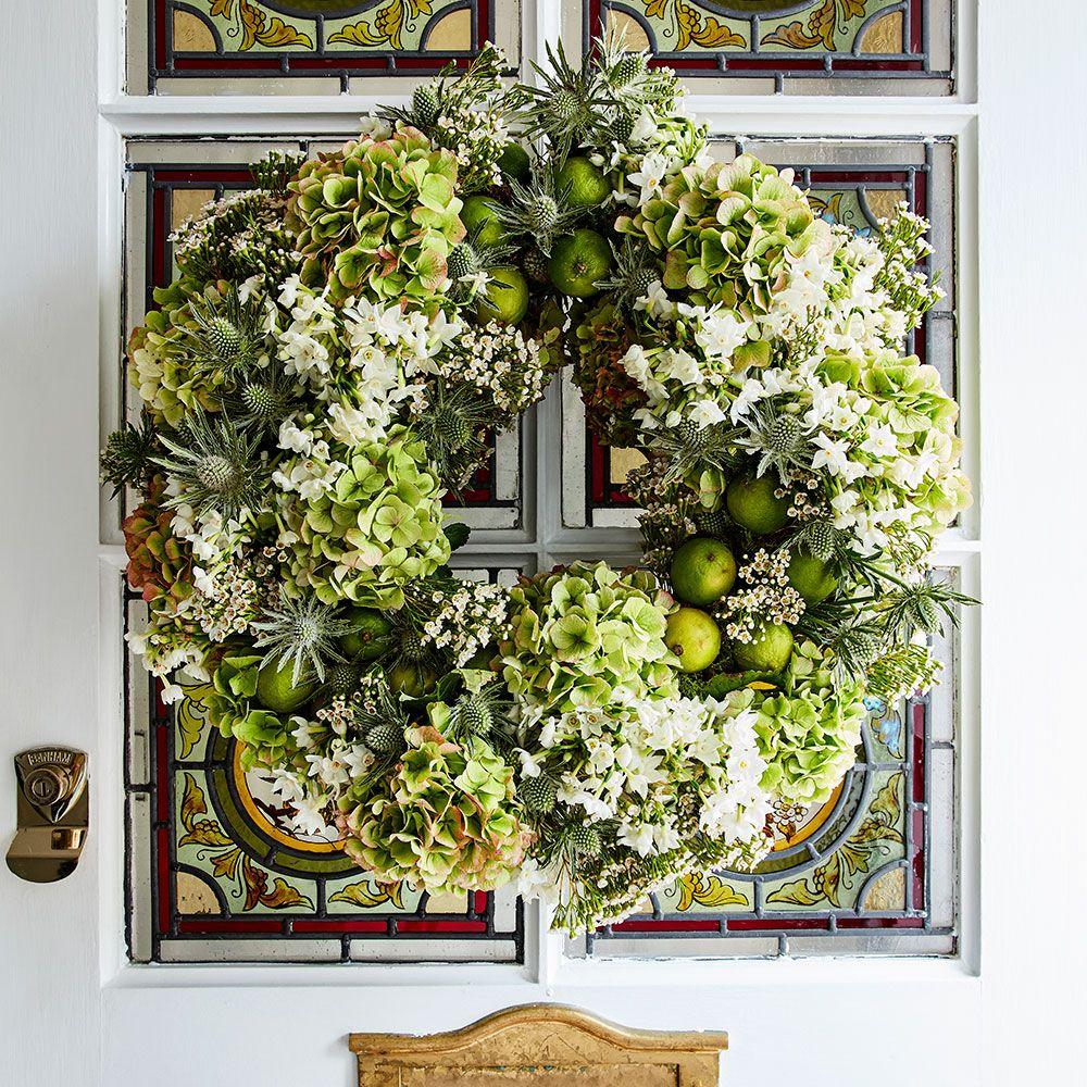 23 Gorgeous Ideas For Easter Flower Arrangements Easter Decorations