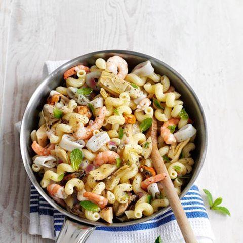 Food, Cuisine, Ingredient, Produce, Vegetable, Dish, Recipe, Staple food, Salad, Snack,