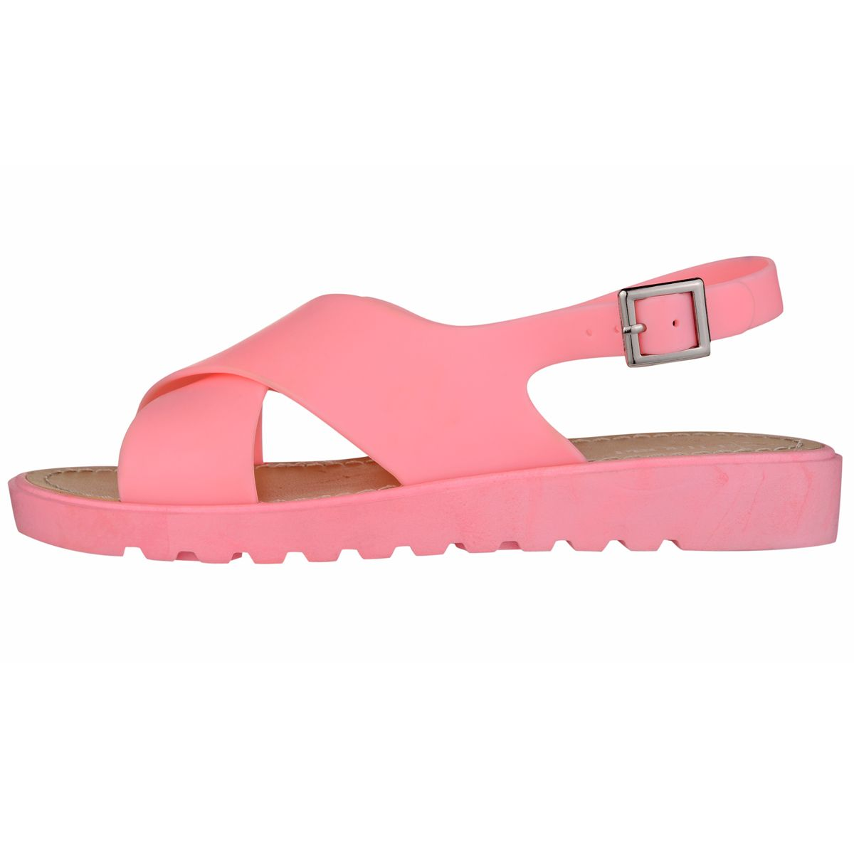 Every Occasion Summer For ShoesFootwearAccessories 15 Sandals 2DH9IE