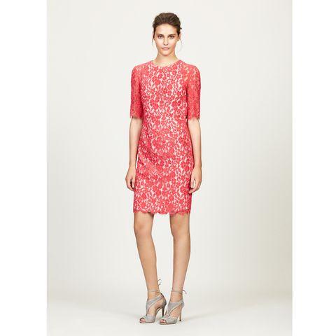 Clothing, Leg, Product, Sleeve, Human leg, Shoulder, Dress, Joint, One-piece garment, Style,