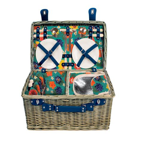 Basket, Wicker, Storage basket, Home accessories, Picnic basket, Laundry basket, Hamper,
