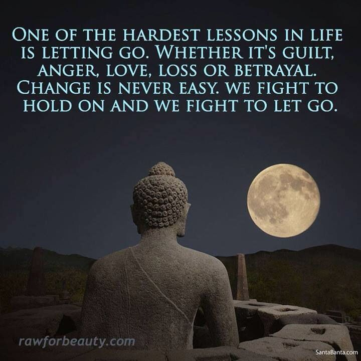 Quotes To Calm You Stress Quotes Magnificent Life Stress Quotes