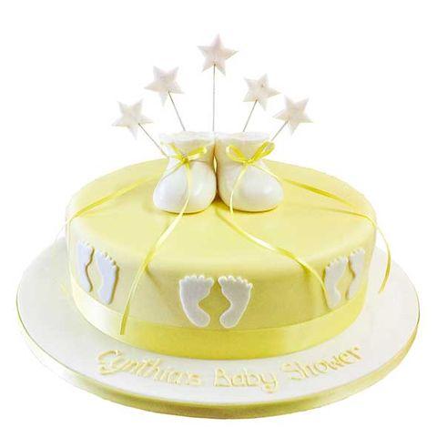 Cuisine, Cake, Yellow, Food, Dessert, Baked goods, Ingredient, Cake decorating, Sweetness, Cake decorating supply,