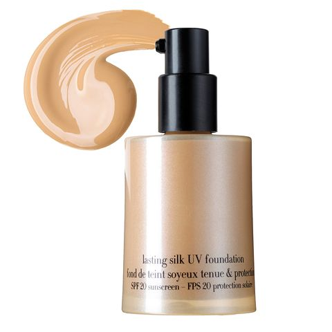 Liquid, Product, Brown, Fluid, Peach, Bottle, Cosmetics, Grey, Tints and shades, Beige,