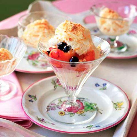 Serveware, Cuisine, Dishware, Food, Tableware, Ingredient, Dessert, Dish, Sweetness, Meal,