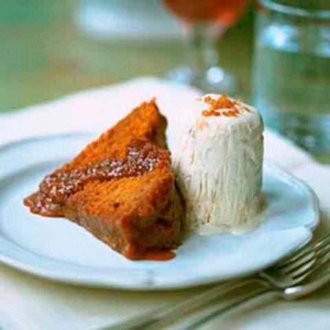 Food, Dishware, Cuisine, Serveware, Ingredient, Tableware, Dessert, Dish, Plate, Baked goods,
