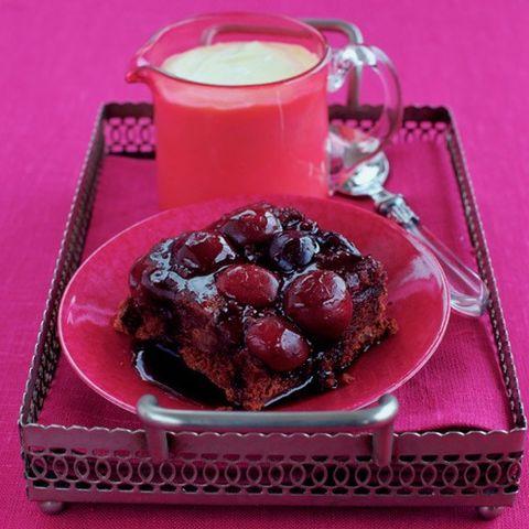 Food, Tableware, Cuisine, Ingredient, Drink, Serveware, Dish, Recipe, Dessert, Home accessories,