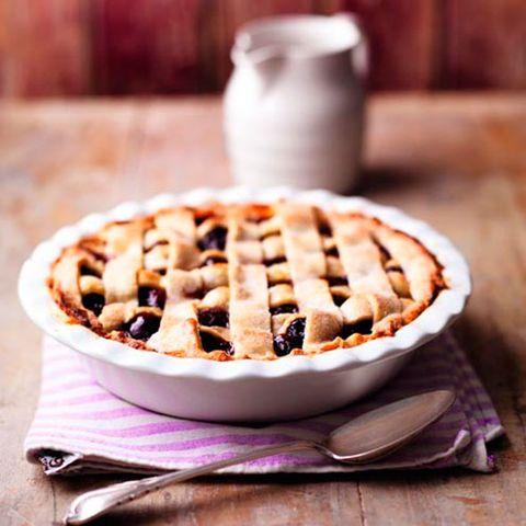 Food, Cuisine, Photograph, Dish, Ingredient, Dessert, Baked goods, Tableware, Breakfast, Recipe,
