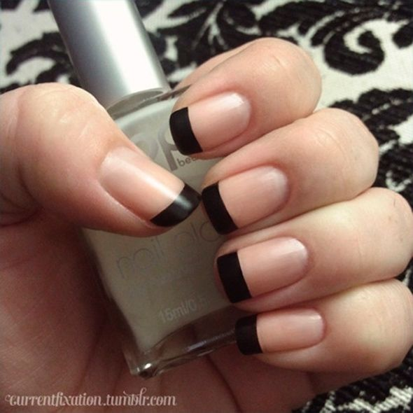 Easy Nail Art Ideas For Grown Ups Make Up
