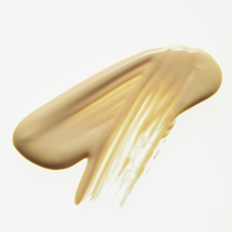 Yellow, Beige, Ivory, Natural material, Close-up,