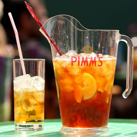 Liquid, Drink, Glass, Drinkware, Alcoholic beverage, Tableware, Cocktail, Amber, Fluid, Font,
