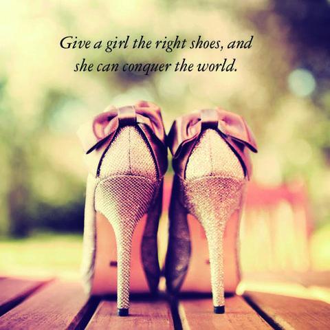 Orange, Dancing shoe, Foot, Basic pump, Close-up, Sandal, Bridal shoe, Peach, Ballet shoe, Still life photography,