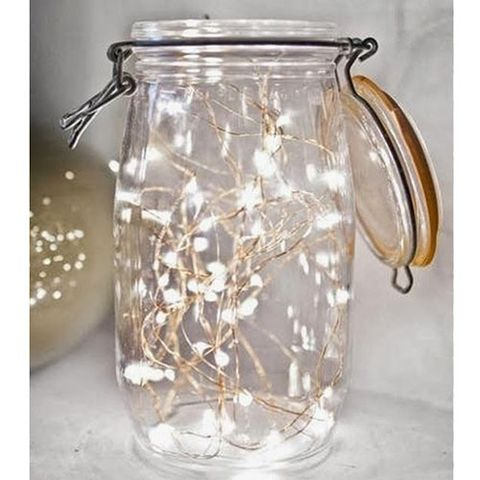 Drinkware, Food storage containers, Mason jar, Glass, Home accessories, Lid, Food storage, Serveware, Chemical compound, Silver,