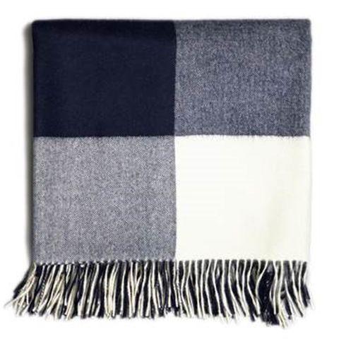 Textile, Grey, Rectangle, Natural material, Silver, Linens,