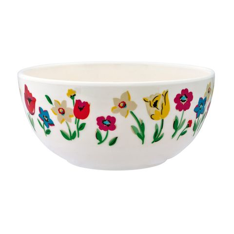 Serveware, Dishware, Porcelain, Drinkware, Ceramic, Tableware, Pottery, earthenware, Cup, Creative arts,