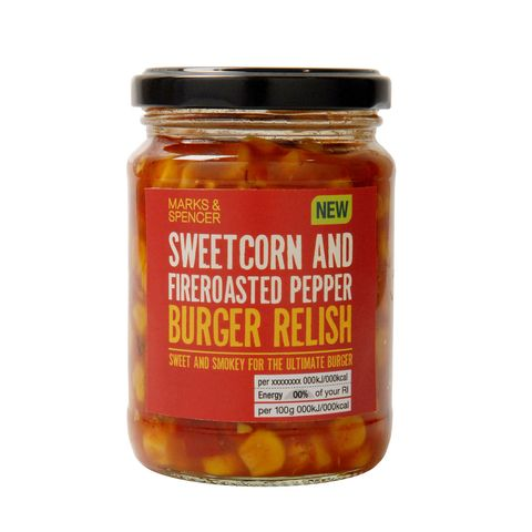 Ingredient, Food, Preserved food, Condiment, Food storage containers, Mason jar, Produce, Food storage, Pickling, Canning,