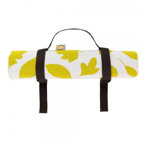 Yellow, Eye glass accessory,