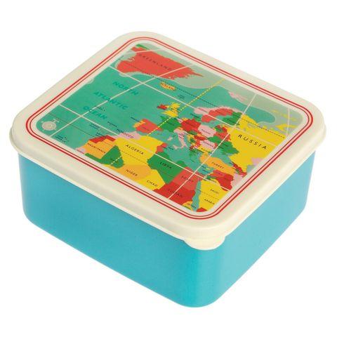 Teal, Aqua, Carmine, World, Turquoise, Rectangle, Coquelicot, Box, Square, Games,