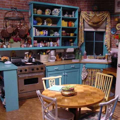 Wood, Room, Furniture, Cupboard, Drawer, Table, Hardwood, Cabinetry, Wood stain, Interior design,