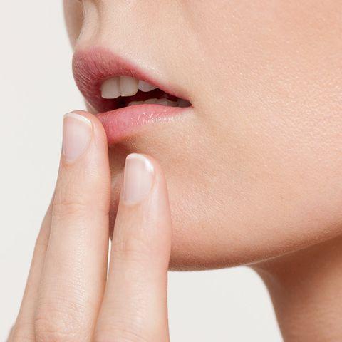 Finger, Lip, Cheek, Skin, Eyebrow, Eyelash, Nail, Organ, Neck, Beauty,