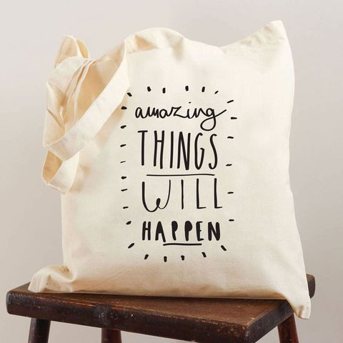 White, Font, Beige, Cushion, Throw pillow, Linens, Pillow, Paper, Home accessories,