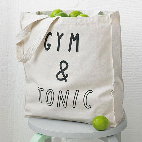 Lemon, Fruit, Citrus, Lime, Sweet lemon, Key lime, Citric acid, Persian lime, Meyer lemon, Produce,