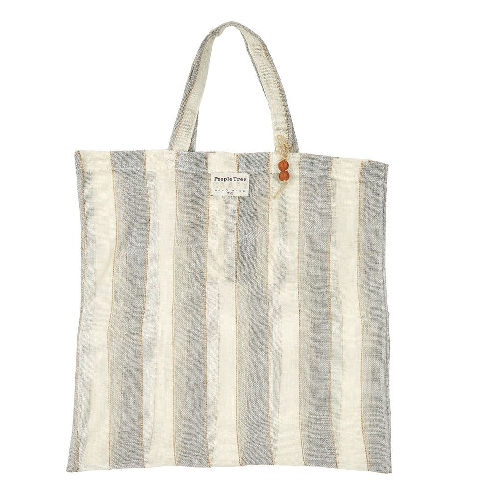 66ee792c6ff best tote bags and bags for life