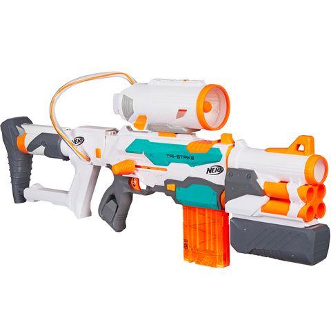 Orange, Machine, Lego, Plastic, Graphics, Toy,