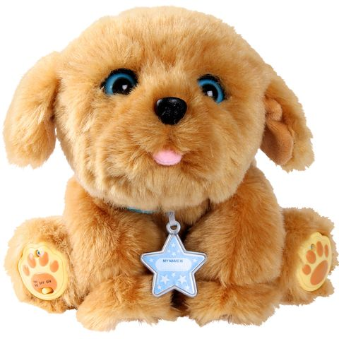 Toy, Stuffed toy, Brown, Organism, Vertebrate, Baby toys, Plush, Baby Products, Fawn, Teddy bear,