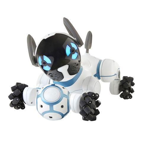 Teal, Azure, Aqua, Turquoise, Toy, Machine, Silver, Plastic, Robot,