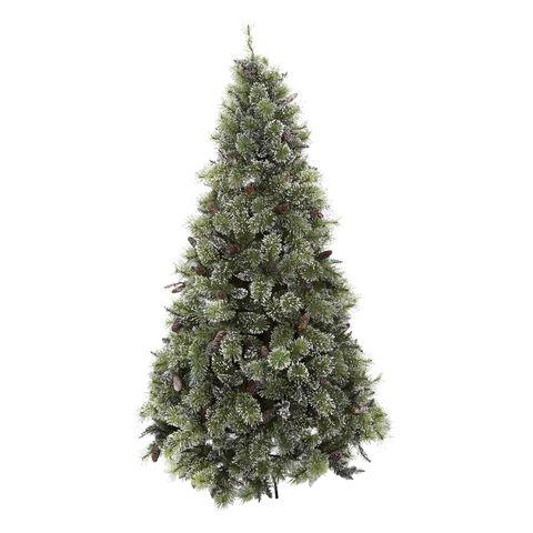 for sparkles dobbies cranmer prelit tree
