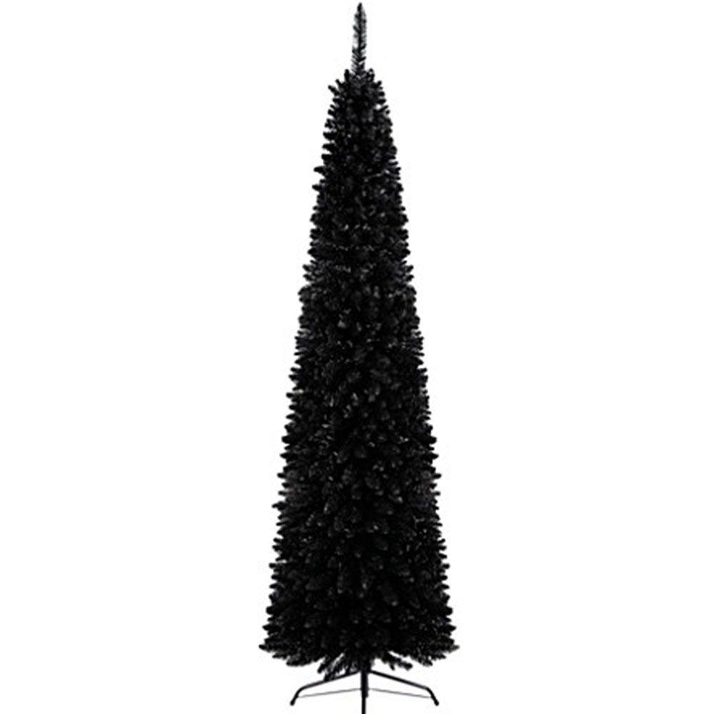 Best artificial Christmas tree 2016 - Good Housekeeping