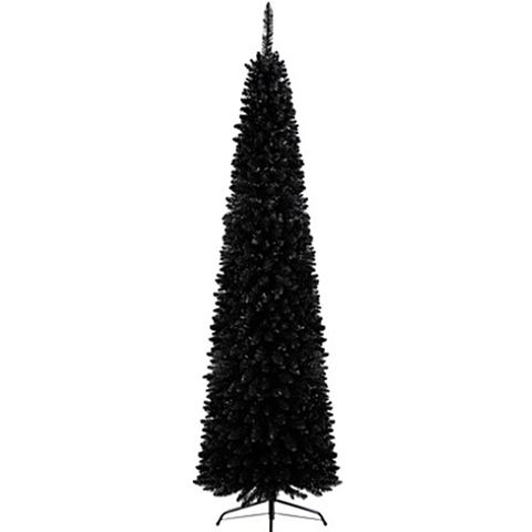 for a smaller space selfridges pencil pine tree