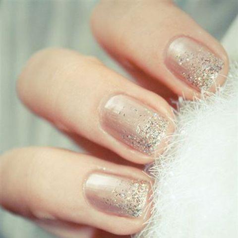 Finger, Brown, Skin, Liquid, Nail care, Nail, Manicure, Nail polish, Style, Thumb,
