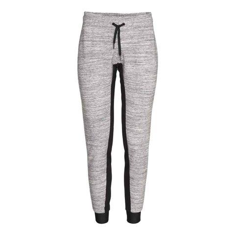 Pocket, Black-and-white, Silver, Tights, Active pants, Drawing,