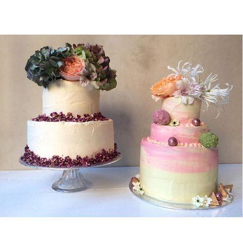 Sweetness, Food, Cake, Cuisine, Dessert, Baked goods, Ingredient, Cake decorating, Cake decorating supply, Sugar cake,