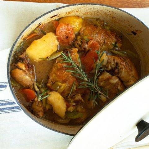 Food, Fluid, Soup, Ingredient, Dish, Meat, Stew, Produce, Recipe, Curry,