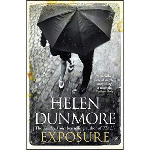 Umbrella, Rain, Book cover, Publication, Photo caption, Book, Graphic design,